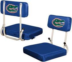 Logo™ University of Florida Hard Back Stadium Seat
