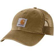 Hats Headwear, + Bandanas