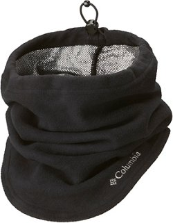 Columbia Sportswear Adults' Thermarator Neck Gaiter