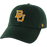 1e83919a1c9 Men s Baylor University Clean Up Cap
