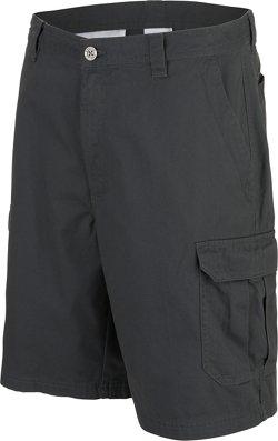 Columbia Sportswear Men's Brownsmead II Cargo Short