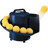 Pitching Machines Baseball Pitchers Amp Jugs Pitching Machines