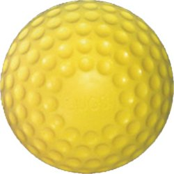 Pitching Machine Balls