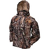 Frogg Toggs Adults' All Sports Realtree Xtra Camo Suit
