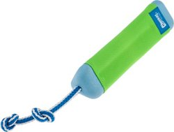 Chuckit! Amphibious Bumper Dog Toy