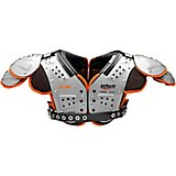Schutt XV HD QB/WR Shoulder Pads