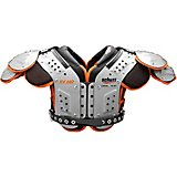 Schutt XV HD Skill Shoulder Pads