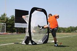 Schutt Varsity Pop-Up Football Training Net