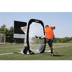 Varsity 7' x 5' Pop-Up Football Training Net