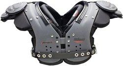 Schutt Air Maxx Flex 2.0 QB/WR Shoulder Pads