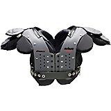Schutt Air Maxx Flex 2.0 All Purpose Shoulder Pads