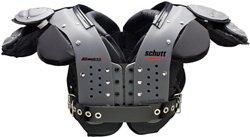 Schutt Air Maxx Flex 2.0 All Purpose Shoulder Pads