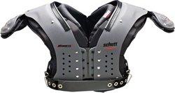 Schutt Air Maxx Flex 2.0 OL/DL Shoulder Pads