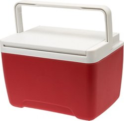 Igloo Island Breeze™ 9-qt. Personal Cooler