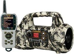 FOXPRO® Fusion Predator Electronic Caller