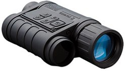 Bushnell Equinox Digital Night Vision Monocular