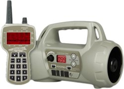 FOXPRO® Crossfire Predator Electronic Caller