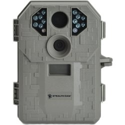 P12 6.0 MP Infrared Trail Camera
