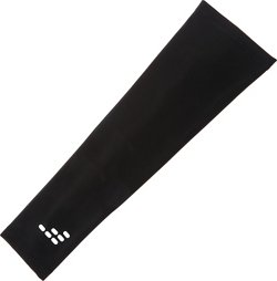 BCG Men's Basketball Shooting Sleeve
