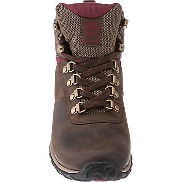 c79668179de Timberland™ Women's Norwood Hiking Shoes