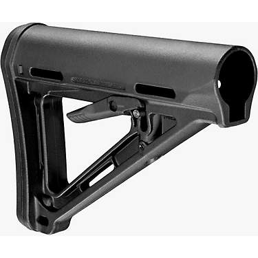 Rifle Stocks & Kits | Gun Stocks, Adjustable Rifle Stocks | Academy