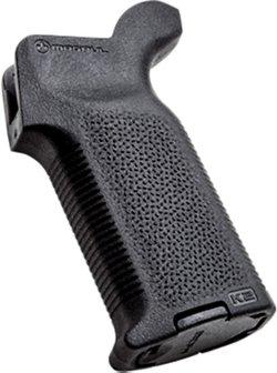 Magpul MOE-K2™ AR-15/M4 Grip