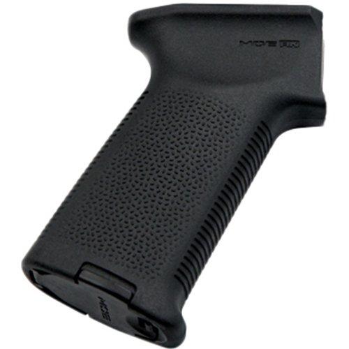 Magpul Moe AK-47/AK-74 Grip