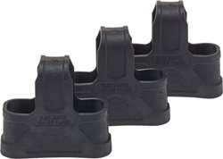 Magpul 5.56 NATO Rubberized Loops 3-Pack