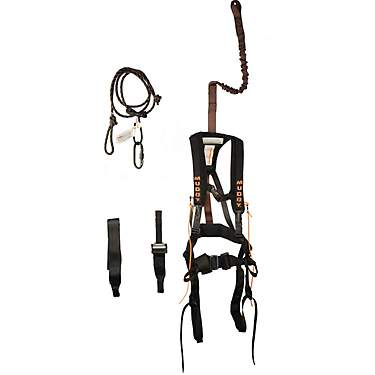 Muddy Outdoors Adults' Extra-Large Safeguard Harness