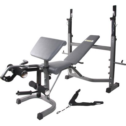 Body Champ 605b Manual For details on mat, click here. xyb11 f1disk com ng