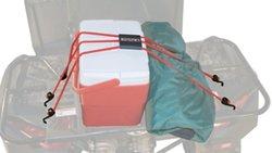 Kolpin Powersports Cargo Spyder Shock Cord Storage System