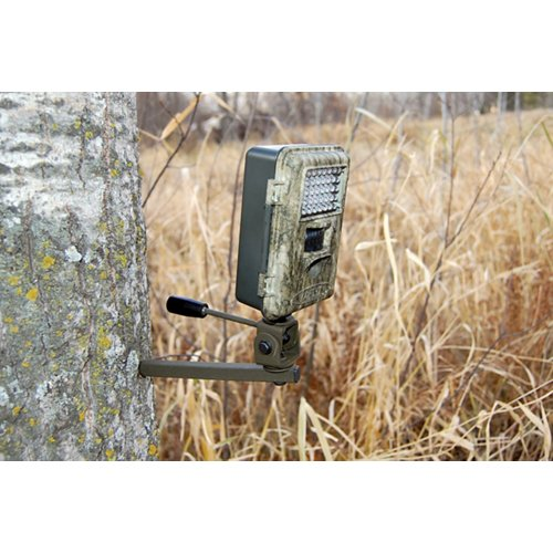 HME Products Tree Mount Trail Camera Holder