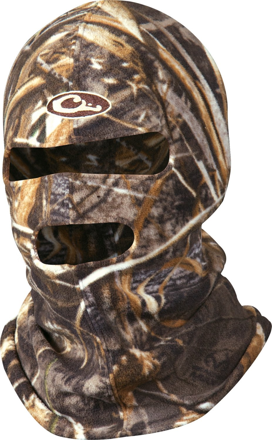 Display product reviews for Drake Waterfowl Men s MST Face Mask af998e90df3a