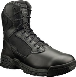 Adults' Stealth Force 8.0 Tactical Boots