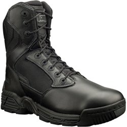 Adults' Stealth Force 8.0 EH Tactical Boots