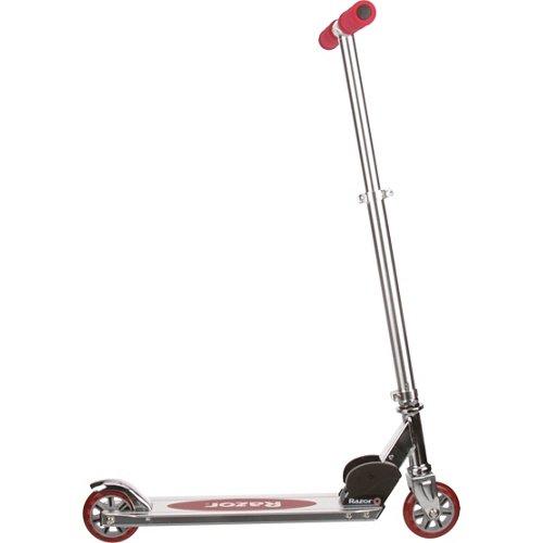 Razor® Kids' A Kick Scooter