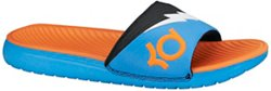 Nike Men's Solarsoft KD Slide 2 Slides