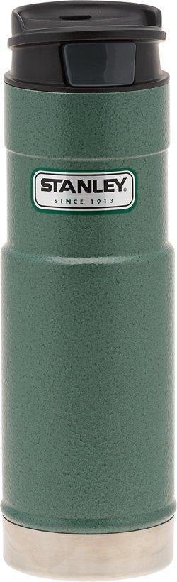 Stanley® 16 oz. Classic 1-Hand Vacuum Mug