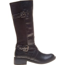 Women's Alexis Casual Boots