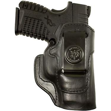 Inside Waistband Holsters | IWB Holsters, IWB Concealed