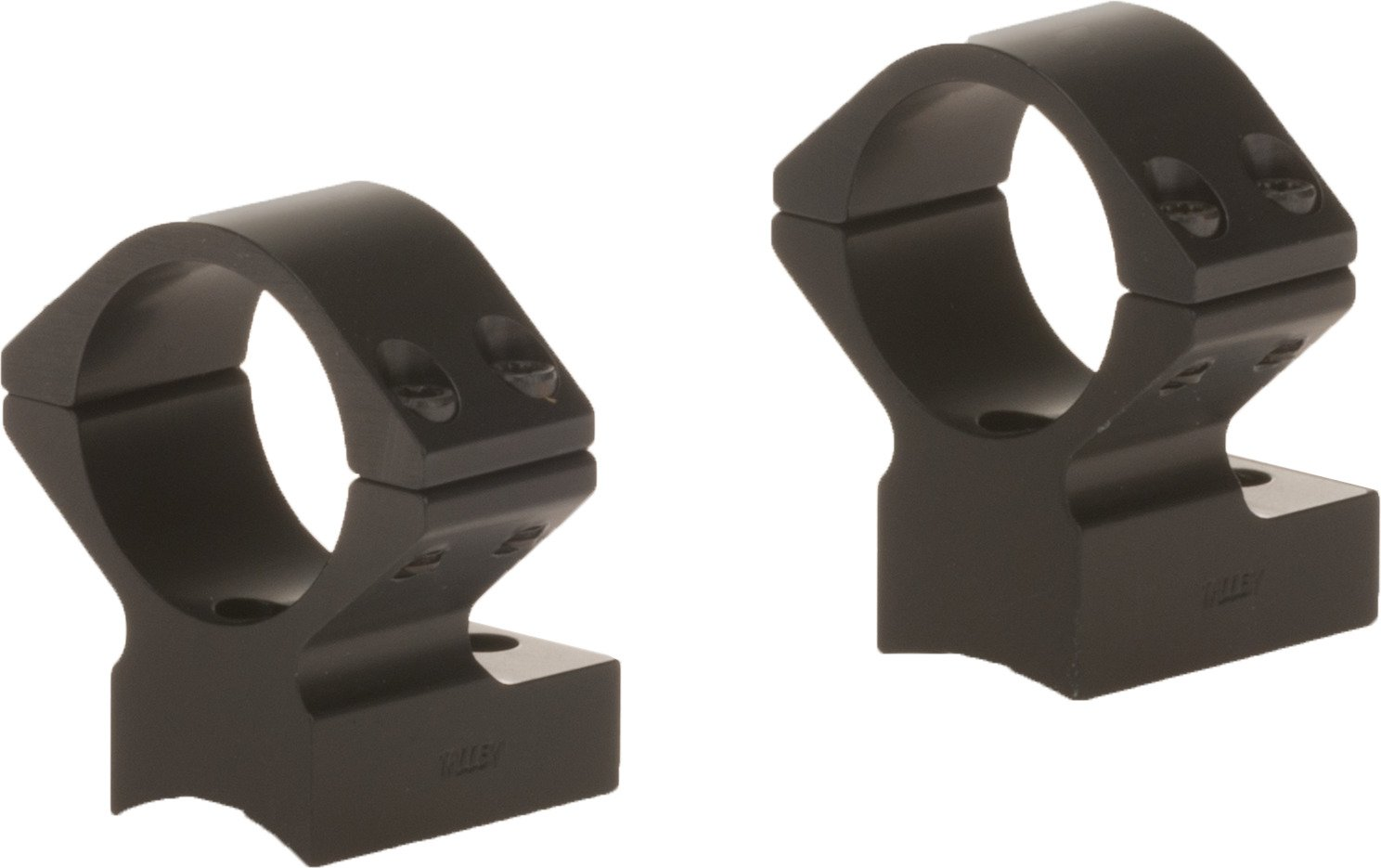 Display product reviews for Talley Manufacturing Medium Rings and Base Set