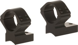 Talley Manufacturing 1-Piece Medium Base and Extension Ring Set