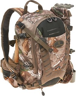 Game Winner® Bow Pack with Quiver