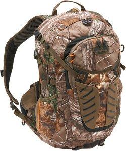Game Winner® Trophy Taker Backpack