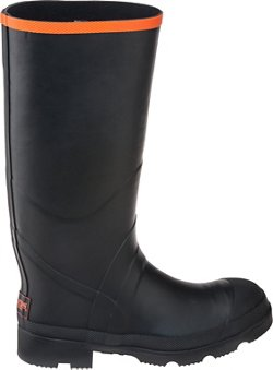 Men's Midnight II ST Rubber Boots