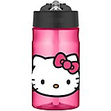Thermos® Tritan 12 oz. Hydration Bottle