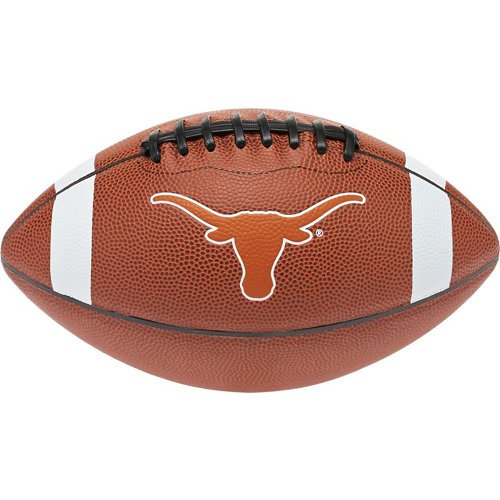 Rawlings University of Texas RZ-3 Pee-Wee Football