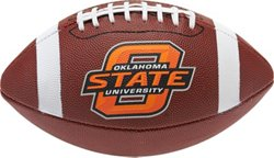 Rawlings Oklahoma State University Game Time Football