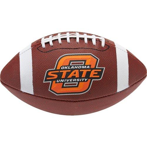 Rawlings Oklahoma State University Game Time Football