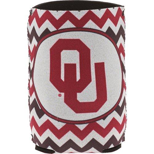 Kolder University of Oklahoma Kaddy